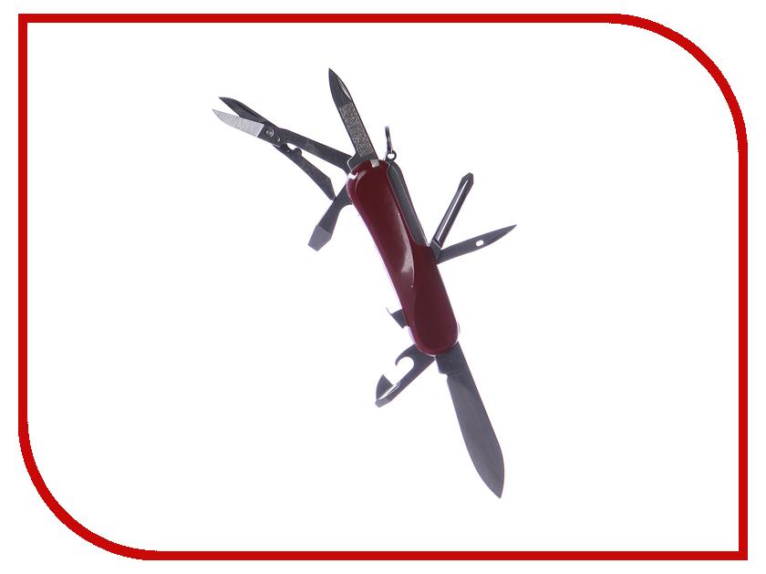 Мультитул Нож Victorinox Evolution S16 2.4903.SE
