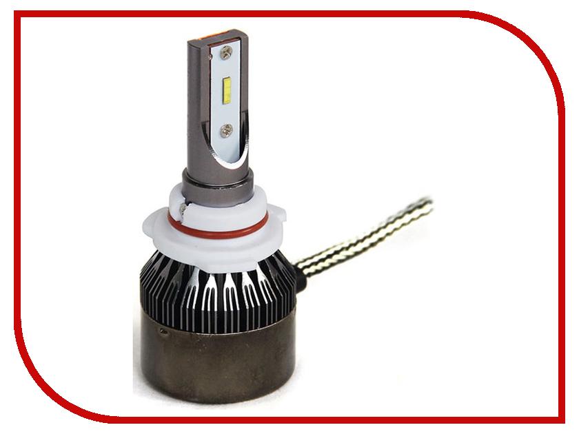 Лампа C2R A6-9006 HB-4