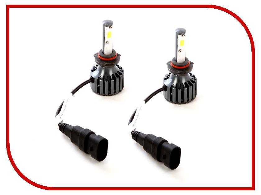Лампа C2R B6-9006 HB-4