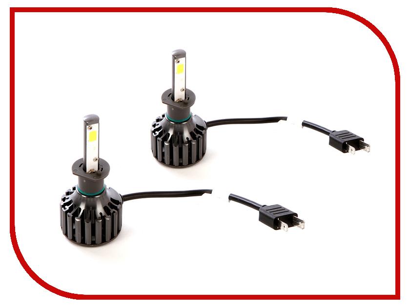 Лампа C2R B6-H1