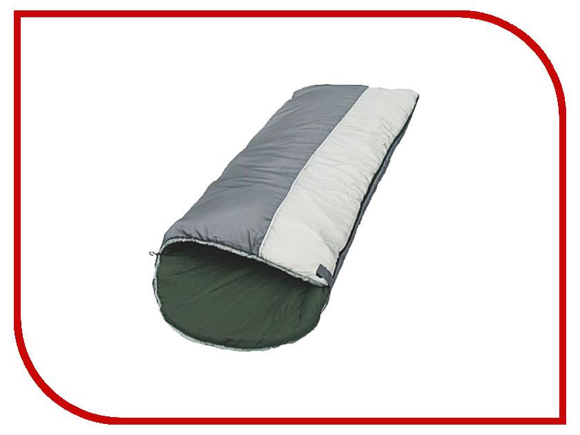 Cпальный мешок Чайка Graphit 200 спальный мешок чайка со3xl