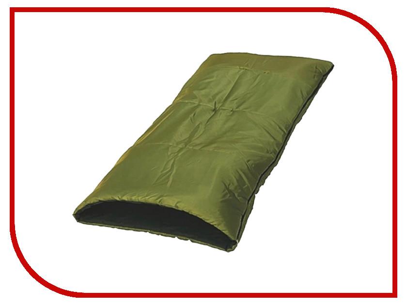 Cпальный мешок Чайка СО2XL