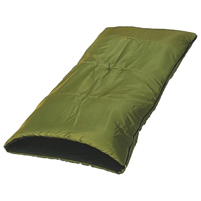 Cпальный мешок Чайка СО2XL broadway bw 745 705
