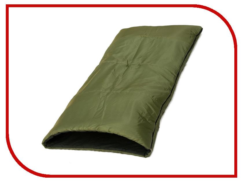 Cпальный мешок Чайка СО3