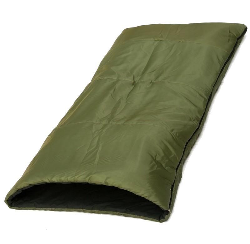 Cпальный мешок Чайка СО3XL