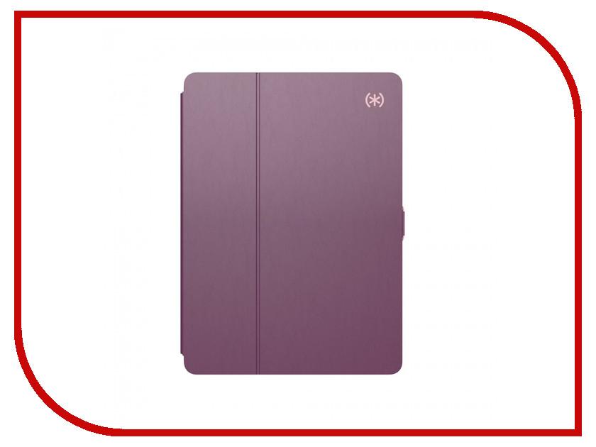 Аксессуар Чехол Speck Balance Folio для iPad Pro 10.5 Purple-Pink 91905-7265