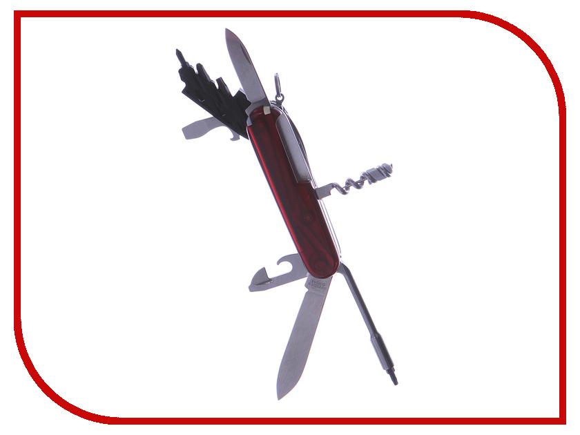 Мультитул Нож Victorinox CyberTool 29 1.7605.T