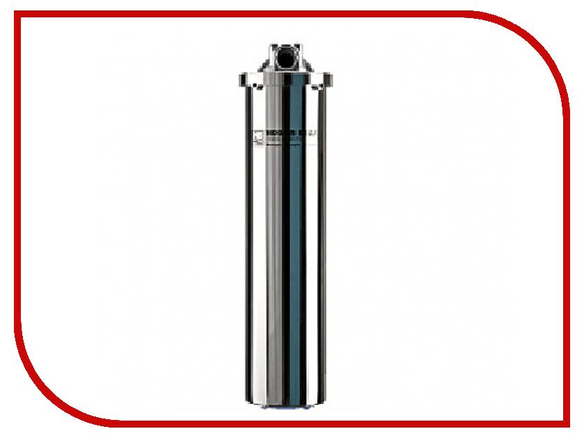 Фильтр для воды Новая Вода А 589 фильтр для воды новая вода au120