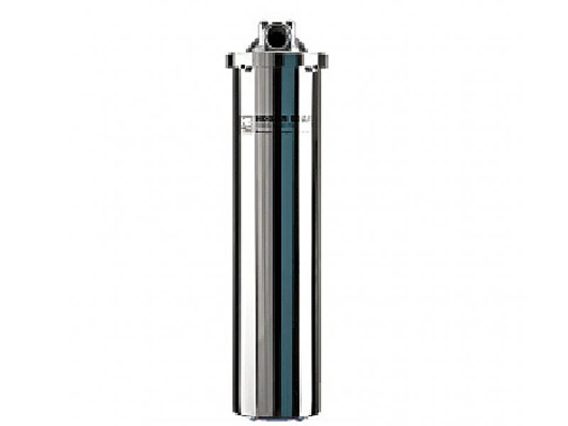 Фильтр для воды Prio Новая Вода А 589 фильтр новая вода expert м 420 с краном