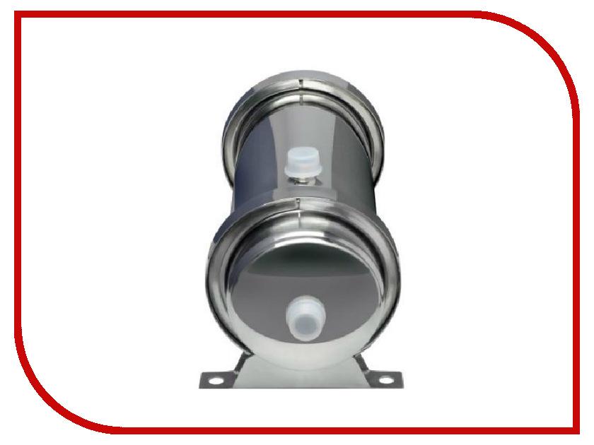 Фильтр для воды Новая Вода Titan А 680 фильтр для воды новая вода twin h370 white