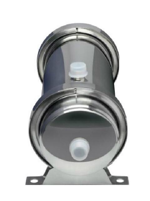 Фильтр для воды Prio Новая Вода Titan А 680
