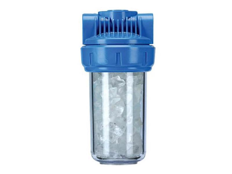 Фильтр для воды Prio Новая Вода В120