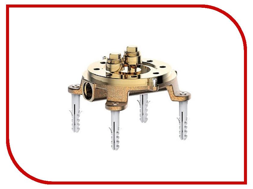 Коннектор Bravat D9101NT/D9102NT-ENG chagrin d ecole