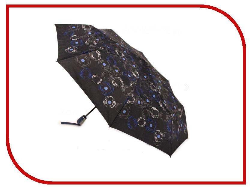 Зонт Doppler 7441465 SA зонты doppler зонт