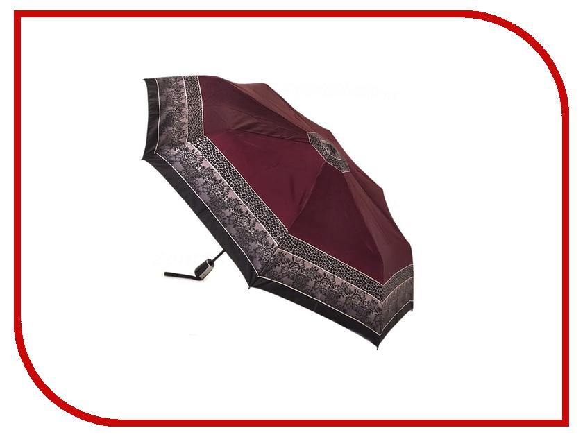 Зонт Doppler 7441465 CH doppler doppler 7441465pr brown