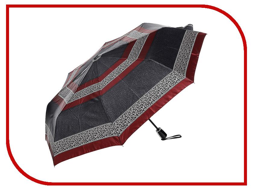Зонт Doppler 7441465 CH1 зонт doppler 714765 f2 floral blue