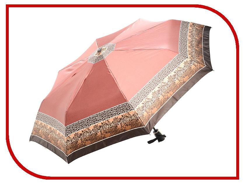 Зонт Doppler 7441465 CH2 зонт doppler 740765 b