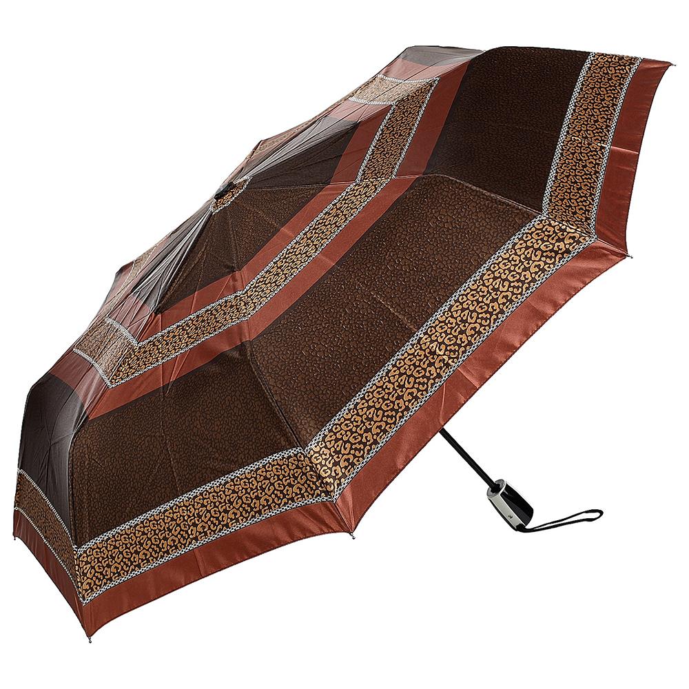 Зонт Doppler 7441465 CH3 цена