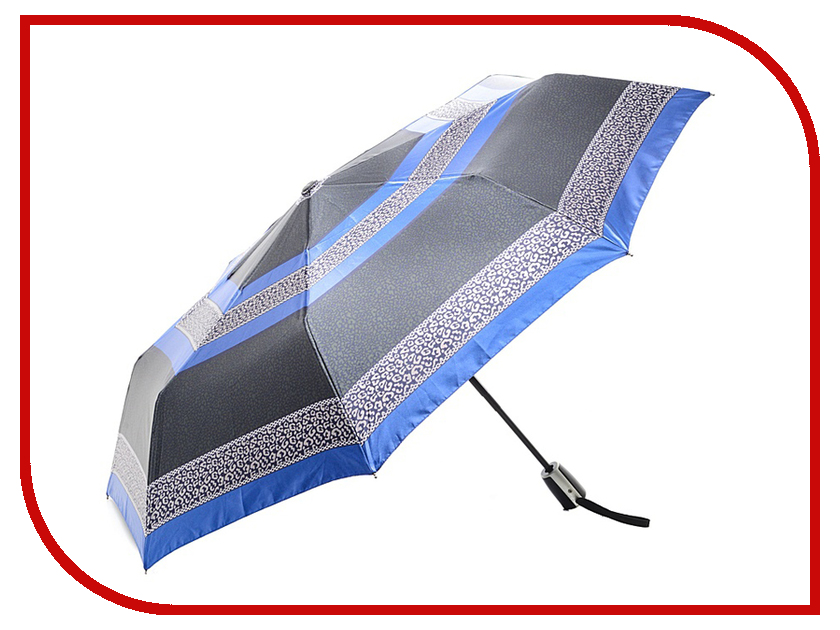 Зонт Doppler 7441465 CH4