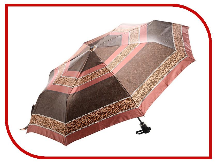Зонт Doppler 7441465 CH5 зонт doppler 72759 k
