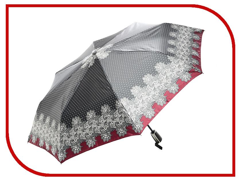 Зонт Doppler 7441465 CH6 зонт doppler 740765 b