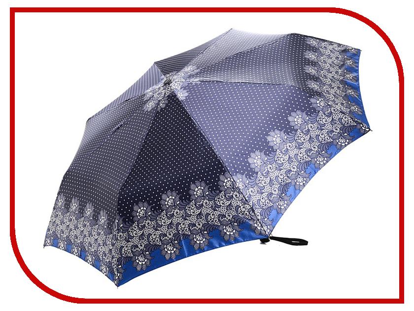 Зонт Doppler 7441465 CH7 зонт doppler 714765 f2 floral blue