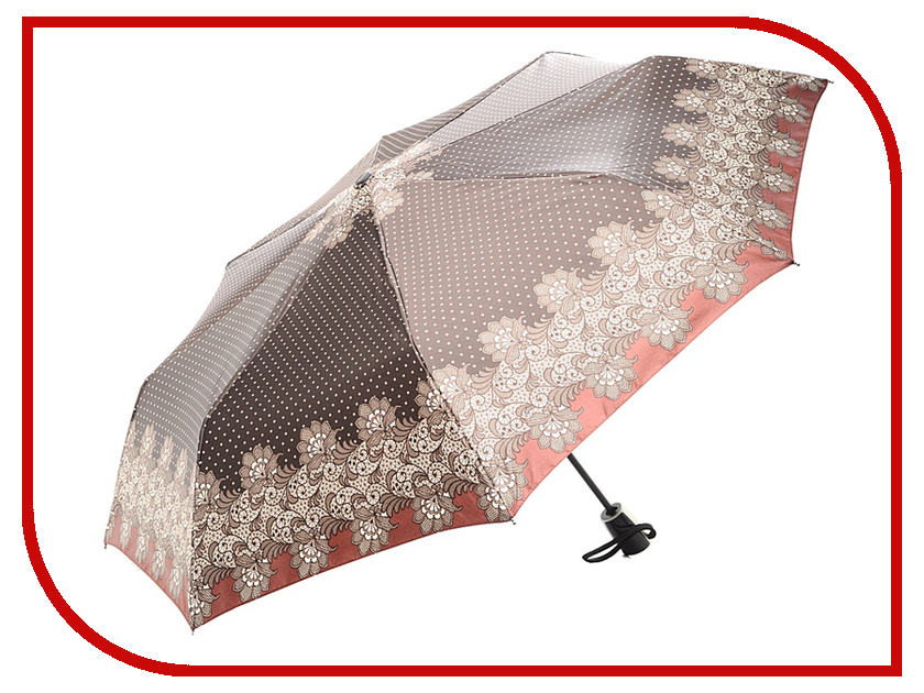 Зонт Doppler 7441465 CH8 зонт doppler 740765 b