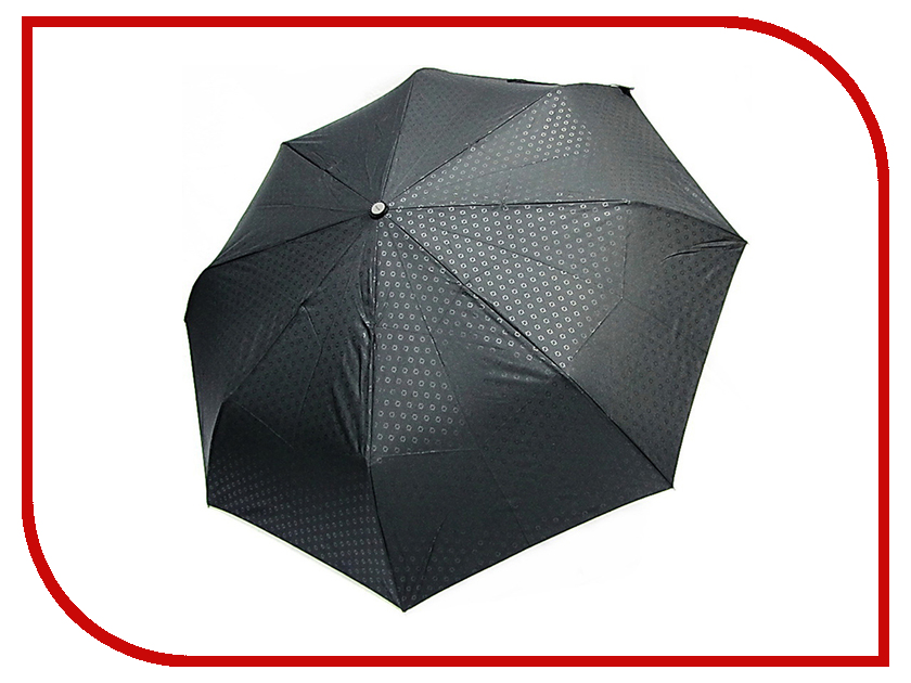 Зонт Doppler 743669 зонт doppler 740765f5