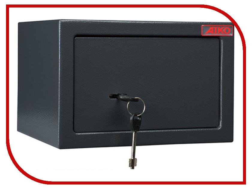 Сейф Aiko T-170 KL S10399210514 14 touch glass screen digitizer lcd panel display assembly panel for acer aspire v5 471 v5 471p v5 471pg v5 431p v5 431pg
