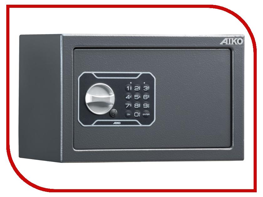 Сейф Aiko T-200 EL S10399211214 t 230 el