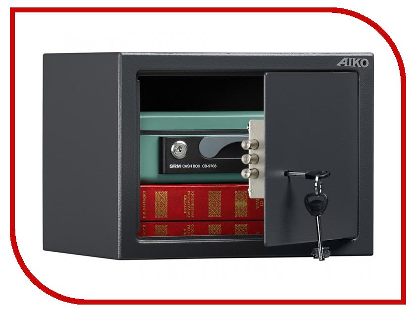 Aiko T-230 KL S10399211514 aiko t 140 kl s10399210114