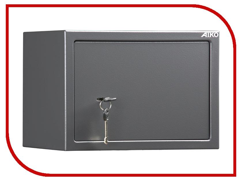 Сейф Aiko T-250 KL S10399212114 t 250 kl