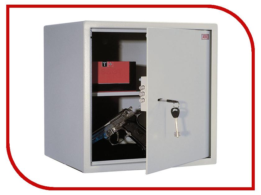 Aiko T-40 S10399280114 сумка для документов quiksilver magic xl oldy black