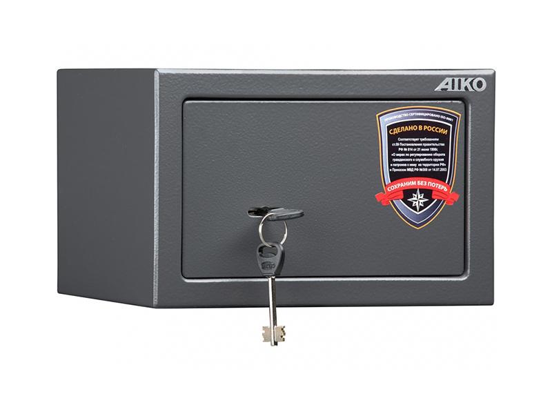 Сейф Aiko TT-170 S11299110514