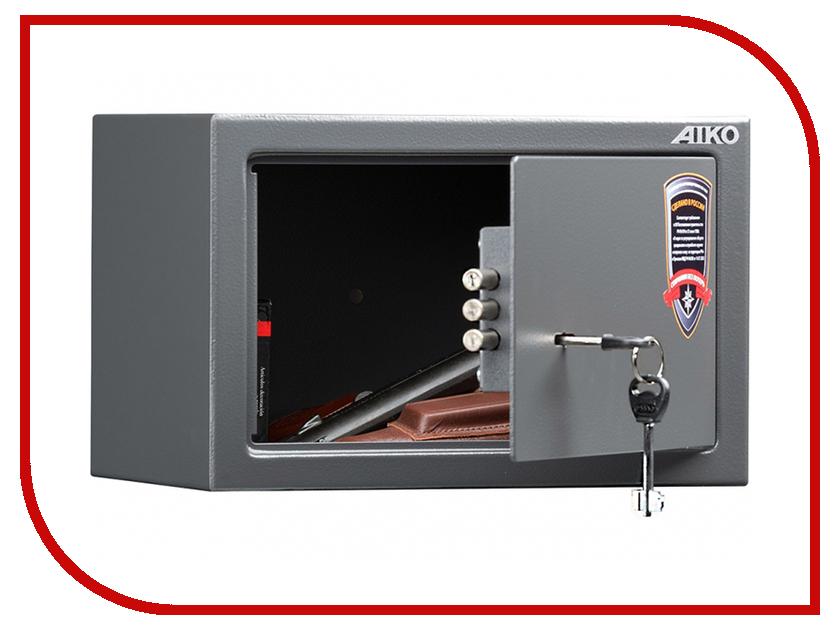 Aiko TT-200 S11299111014 autoprofi автомобильные чехлы tt полиэстер жаккард 9 предметов передний ряд tt 902jcloud im