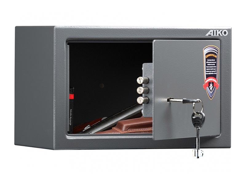 Сейф Aiko TT-200 S11299111014