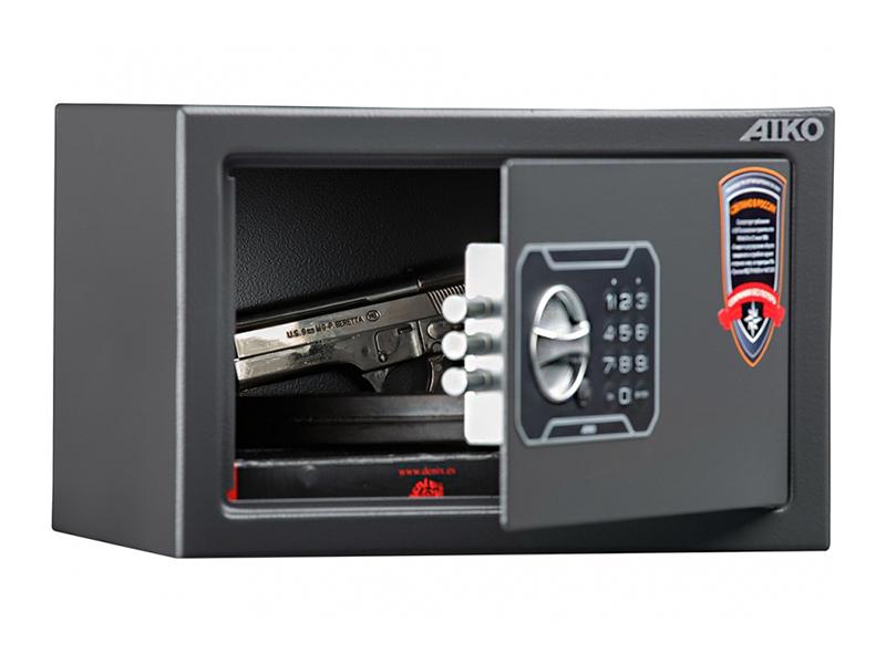 Сейф Aiko TT-200.EL S11299111414