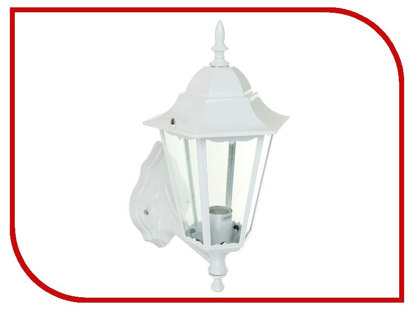 Светильник TDM-Electric 6100-21 SQ0330-0066 светильник tdm sq0329 0066