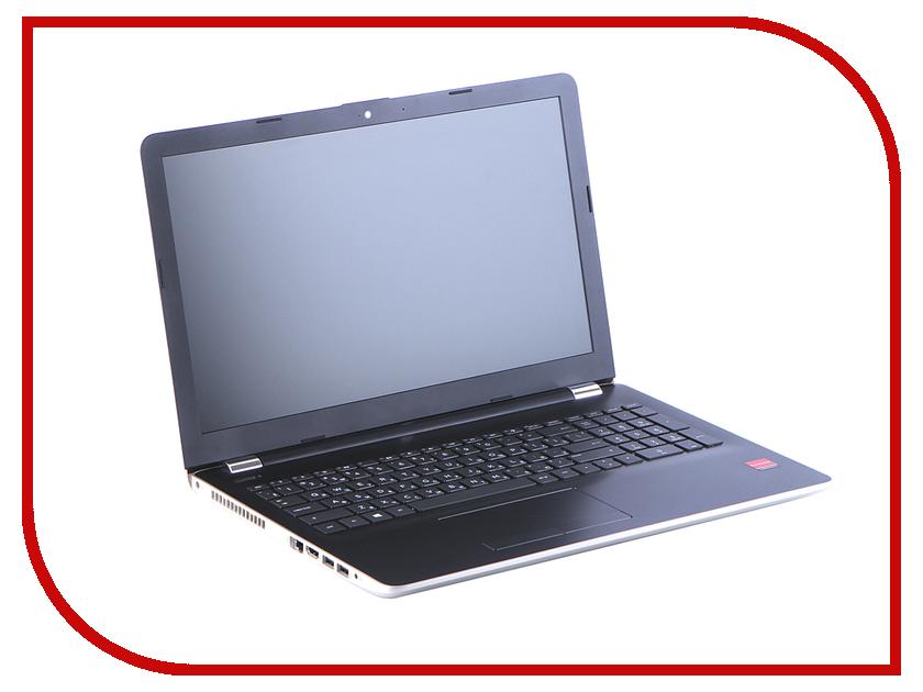 Ноутбук HP 15-bw053ur 2BT71EA (AMD A9-9420 3.0 GHz/6144Mb/1000Gb/No ODD/AMD Radeon 520 2048Mb/Wi-Fi/Bluetooth/Cam/15.6/1920x1080/Windows 10 64-bit) ноутбук hp 15 bw582ur 2qe22ea amd a10 9620p 2 5 ghz 6144mb 256gb ssd no odd amd radeon r5 wi fi bluetooth cam 15 6 1920x1080 windows 10 64 bit