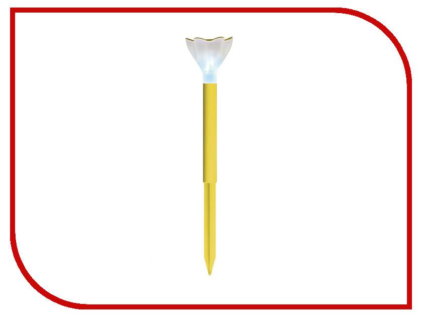 Здесь можно купить USL-C-419/PT305  Светильник Uniel USL-C-419/PT305 Yellow Crocus