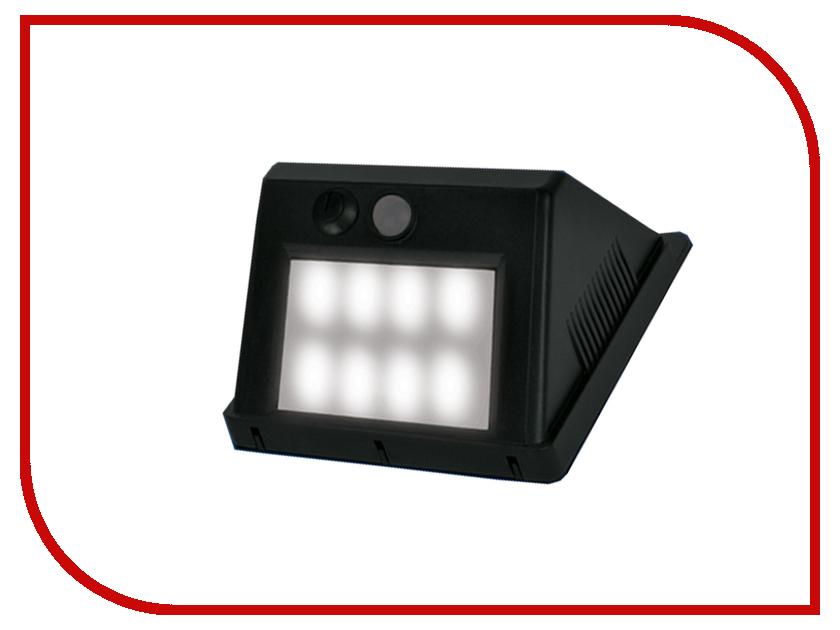 Прожектор Uniel USL-F-163/PT120 Sensor
