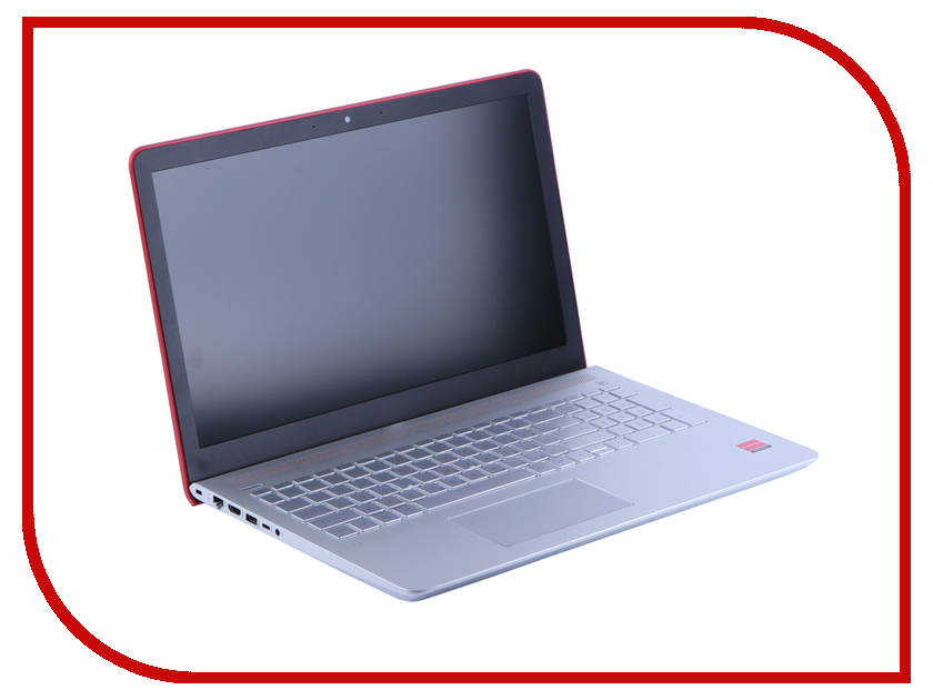 Ноутбук HP PAVILION 15-cd008ur (AMD A9 9420 3000 MHz/15.6 original laptop motherboard abl51 la c781p 813966 501 for hp 15 af mainboard full test works
