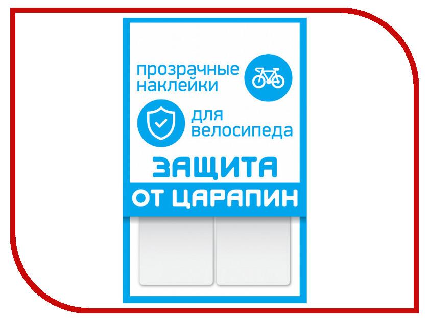 Защита от царапин Protect Transparent 555-700