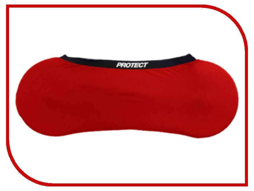 Protect 70-110cm Red 555-556