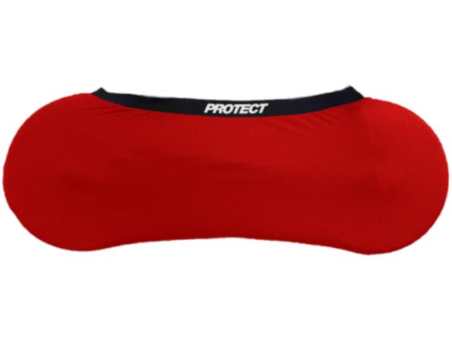 Система хранения Protect 70-110cm Red 555-556