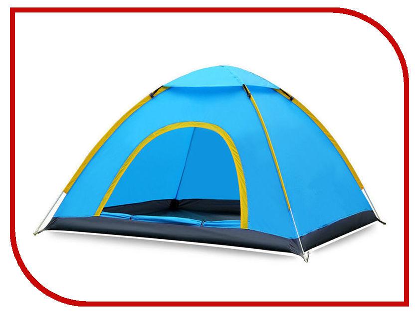Палатка Yagnob 61/61 YG-00001324 Gray