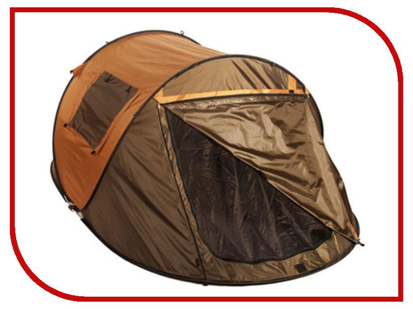 Палатка Yagnob 77/35 YG-00001325