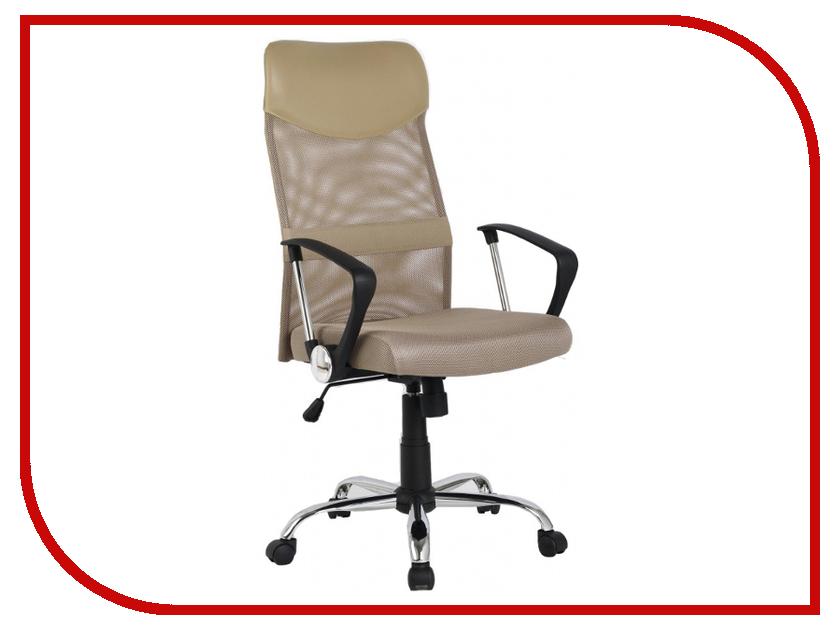 Компьютерное кресло College H-935L-2 Beige