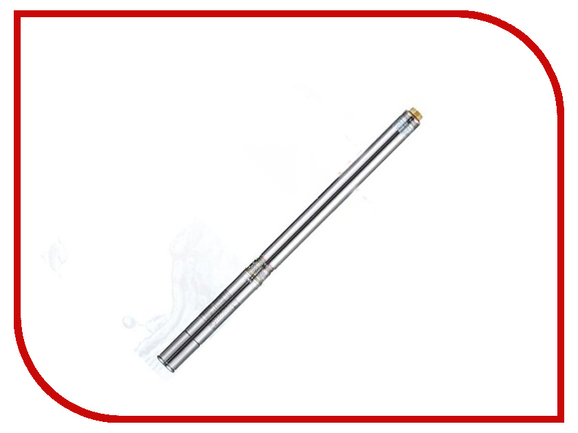 Насос Беламос 2.5TF-66/2.5 скважинный насос беламос tf 60