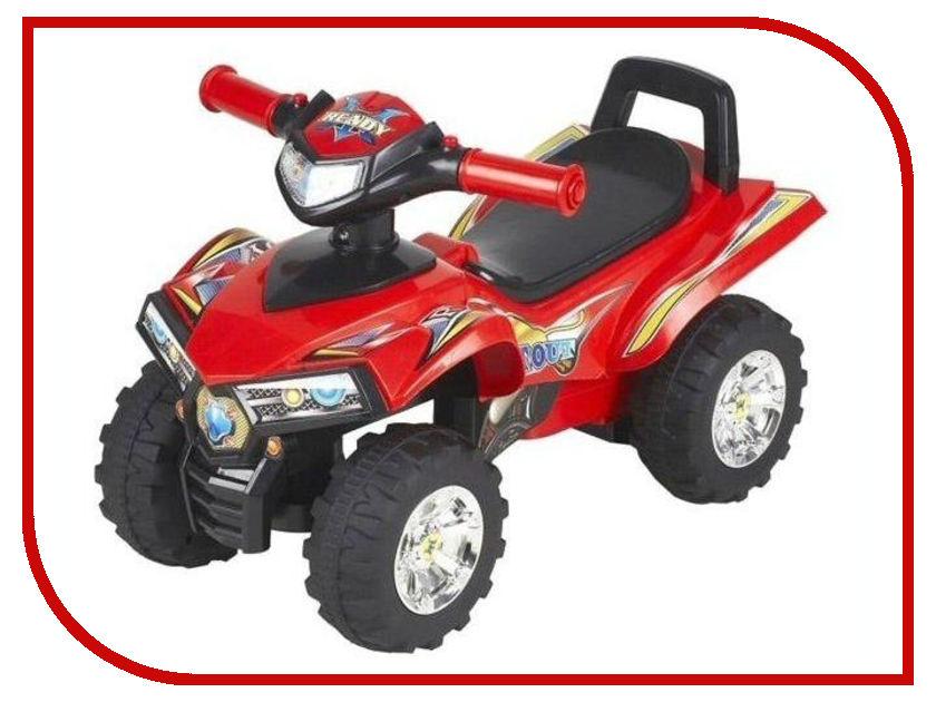 Каталка Bugati ST000176-RD Red 249657 cenmax rd w1 st